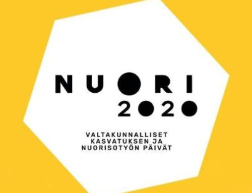 Ung 2020