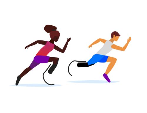 Quizar om jämställdhet, normer och inkluderande idrott