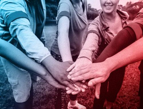 QUIZ: Testa dina kunskaper i jämställdhet inom idrott